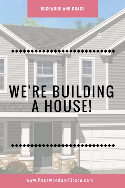 My husband and I might be a tad bit crazy because we're building a house and moving from St. Louis to Chicago! Visit the blog for all my crazy details!