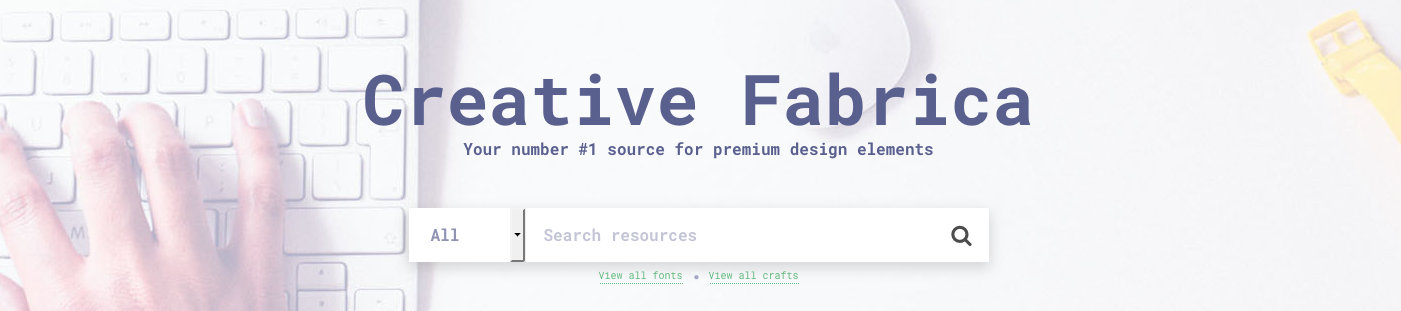 Get Free Fonts and Printables/Cut Files from Creative Fabrica