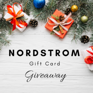 could you use a 225 nordstrom gift card to finish your holiday shopping how about - Nordstrom Christmas Eve Hours