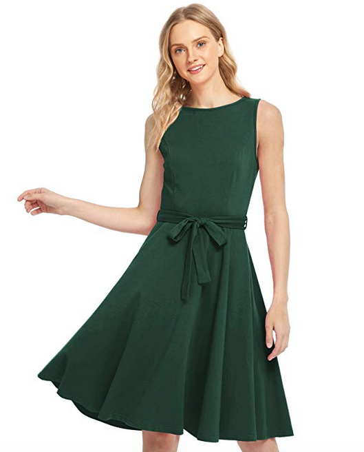 Dressing for the corporate world can be hard if you've been working at home for a while! Check out these affordable work wear finds at Amazon to give your wardrobe a boost!